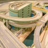 名古屋高速がパワーアップ!?都心環状線渋滞対策の予備設計を発注へ!