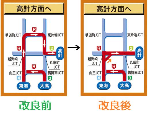 sinsuzaki kairyo1