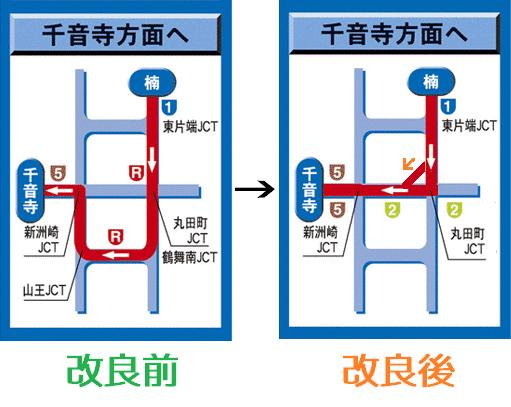 sinsuzaki kairyo3