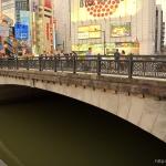 たてもの探訪 Vol.003 旧万世橋駅(mAAchi エキュート神田万世橋) Part.2+富士そば
