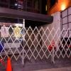 名駅4丁目に動き 第二堀内ビルの解体始まる!第五堀内ビルも解体間近 跡地利用は依然不明