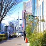 地下鉄本山駅前を活性化!大垣共立銀行が自社不動産を有効活用&スタバ本山駅前店オープンへ!