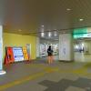レゴランド・ジャパンが今春開業!金城ふ頭駅・立体駐車場とランドを結ぶ歩行者用デッキがまもなく完成!