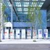 2017.4.1 名古屋駅前に開業した市バスの新しいターミナル「名古屋駅バスターミナル」を攻略!名駅通りの歩行者空間が大幅に拡大