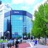 増築工事が完了した太閤通口のランドマーク「井門名古屋ビル」 40年の時を超えて 2017.8.6