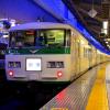 たまには時間をかけての移動も楽しい 東海道線の古き良き夜行列車「ムーンライトながら」に乗ってみた。