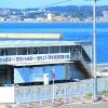 空港島に計画中の「愛知県国際展示場」(6万平方メートル)が着工!2019年秋完成へ 国際見本市・G20の誘致も