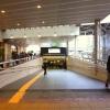 【東京メトロの本気】銀座線開業90周年!「美術館」をイメージしたリニューアル後の銀座線上野駅がすごいことに!