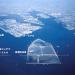 どうなる!?名古屋港に浮かぶ257haの夢の島「ポートアイランド」の活用法 名港管理組合が交通アクセス調査結果を公表!