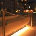 東京駅丸の内駅前広場整備事業 「丸の内中央広場」完成記念! ─ 夜景・照明デザイン特集