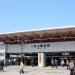名古屋市 リニア開業踏まえ金山総合駅周辺の新開発方針案策定へ
